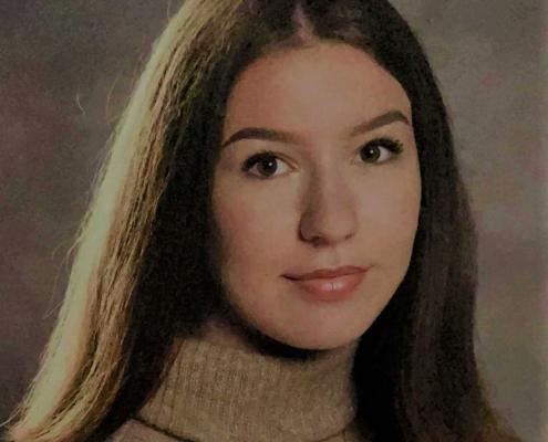 Aida Dzindic